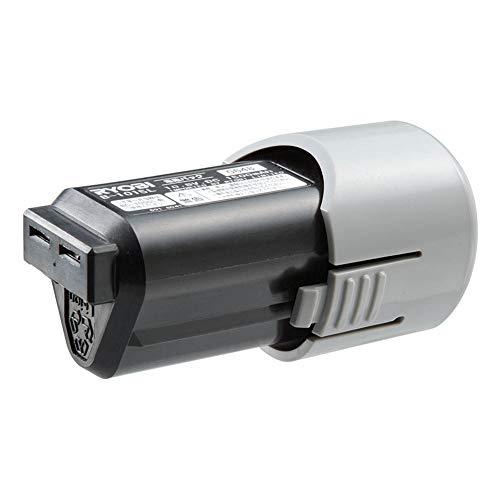 リョービ(RYOBI) 電池パック B-1015L 6406771