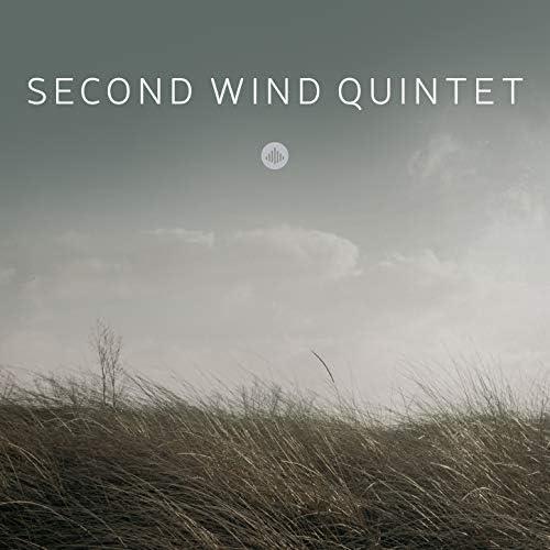 Second Wind Quintet