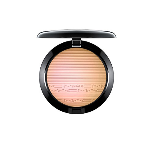 MAC Extra Dimension Skinfinish #Show Gold 9 Gr 200 g