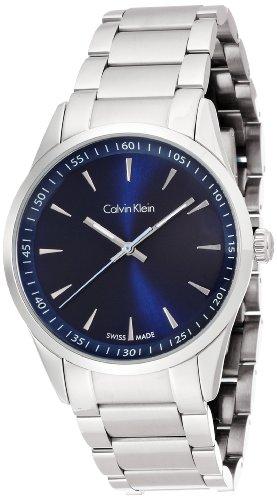 Calvin Klein Reloj de Pulsera K5A3114N