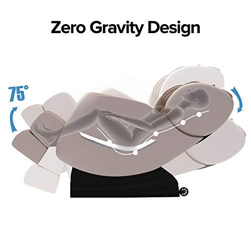 SMAGREHO 2020 New Full Body...