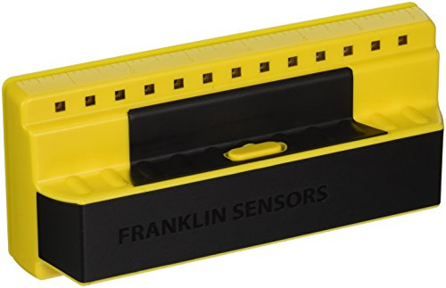 Franklin ProSensor 710 Precision Stud Finder $49.29