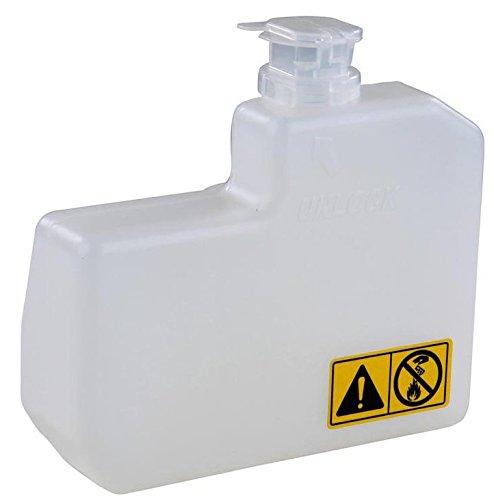 Kyocera Waste Toner Box, 302F993170