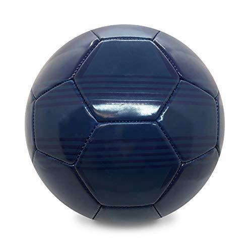 Tottenham Hotspur Football Size 4 Crest Blue OFFICIAL Gift