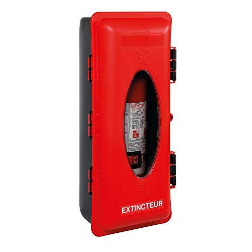 Lampa 68074 Cassetta Porta estintore