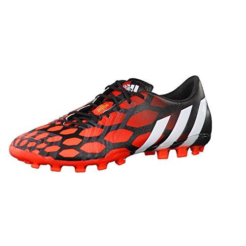 adidas Fussballschuhe Predator Instinct AG M17640