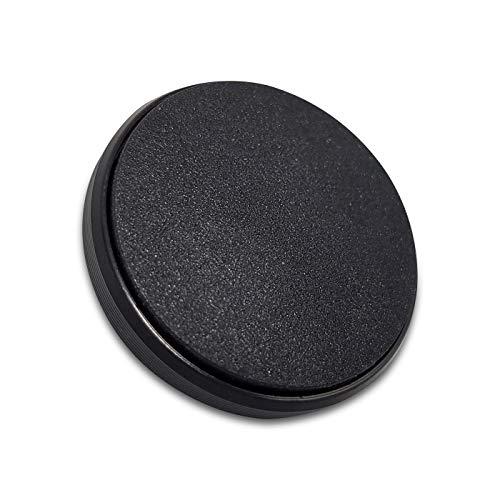 Magnethalterung Slim Auto Handy · Selbstklebend · Smartphone-Halterung · KFZ-Handyhalter · Handy-Halterung fürs Auto · Für iPhone Xs/X/8/7, Samsung S9/S8, Huawei etc. · Navi-Halterung