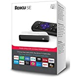 Best Streaming Devices - Roku 3900SE SE- Fast High-Definition Streaming. Easy On Review