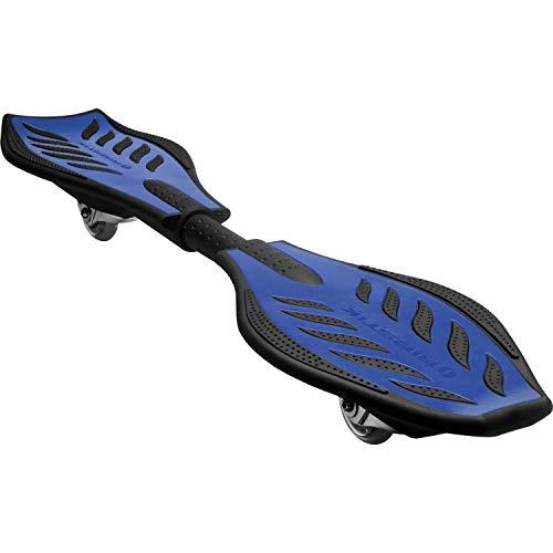 Razor RipStik Caster Board - Blue - FFP