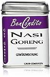 BenCondito I Nasi Goreng Gewürz - Indonesische Gewürzmischung 80 Gr. Dose