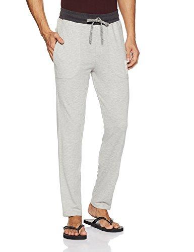Amazon Brand – Symbol Men's Regular Lounge Pants