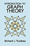 Introduction to Graph Theory (Dover Books on Advanced Mathematics) - Richard J. Trudeau