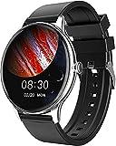 RRB Fitness Activity Smart Watch Orologio sportivo 1 32 Schermo grande IP68 Contatore di calorie a gradini impermeabile Quadrante dell'orologio fai-da-te personalizzabile