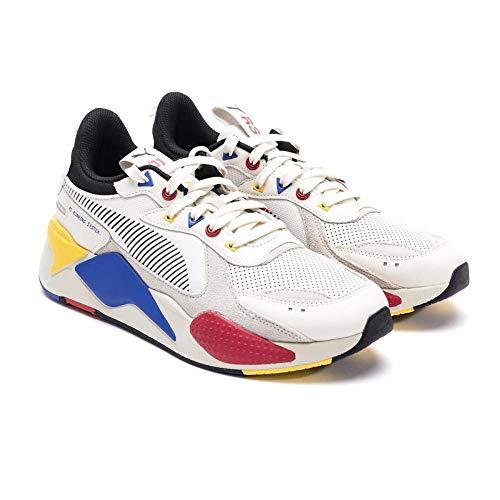 Puma RS-x Colour Theory 370920 01