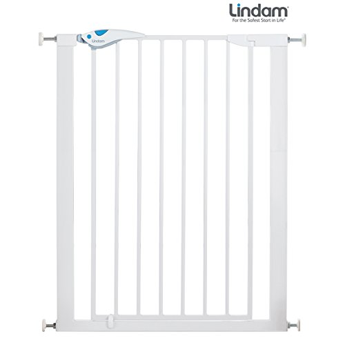 Lindam 051300