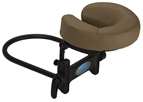 EARTHLITE Massage Set - Jedes Bett wird zur Massageliege inkl. DVD Anleitung