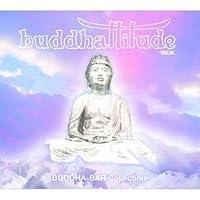Buddhaattitude: Inuk