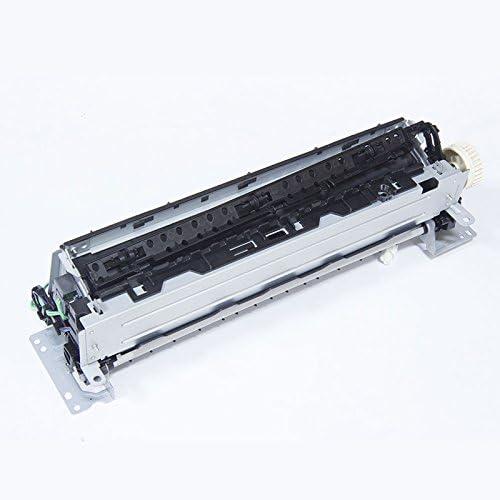 FuserNow Fuser Kit RM2-5679 for HP M501 / M506 / M527 Series