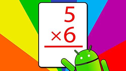 CardDroid Math Flash Cards