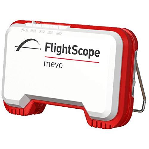 フライトスコープ MEVO