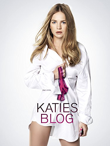 Katies Blog [dt./OV]