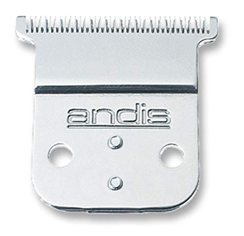 Andis 32105 – Jeu de lames pour Andis Slimline PRO