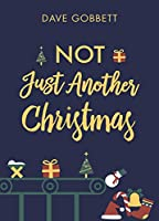 Not Just Another Christmas: Pack of 10