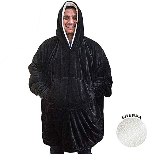 Billabong Hooded Poncho asciugamano