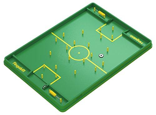 Fingabol–Joga Bonito Fußball Tisch-, finjogav2