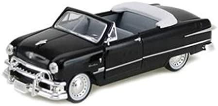 Best 1951 ford convertible black Reviews