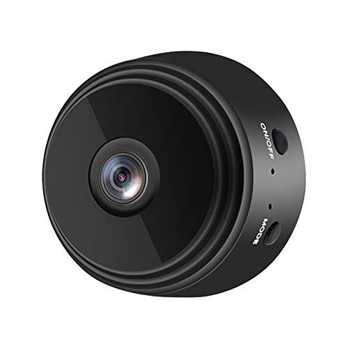 1080p hd hot link remote camera