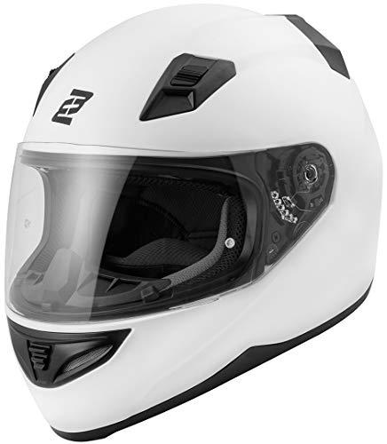 Bogotto FF391 Helm Weiß XL