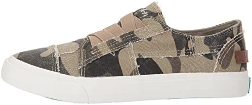 Camouflage shoes for ladies _image0