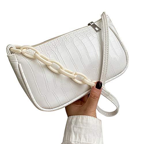 KoelrMsd Einfache kleine Tasche...