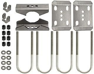 Ruffstuff Specialties Axle Swap Kits For (Dana 44 2.75