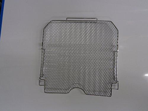 日立 オーブントースター 焼き網 HTO-CF20 002
