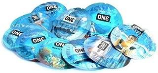Best one pleasure plus condoms Reviews