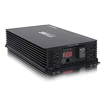 Best thor inverters Reviews