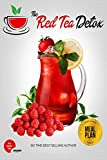 The Red Tea Detox: Discover the Secret West African Red Tea