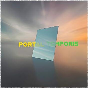 Portal Temporis