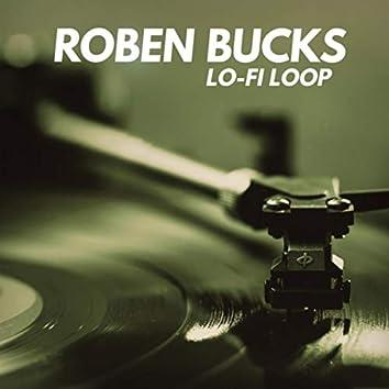 Lo-Fi Loop