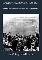 Eu Vou Pra Arquibancada Pra Sentir Mais Emoção: Uma análise dos setores populares dos estádios de Recife (Pernambuco/ Brasil)