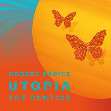 Utopia (The Remixes)