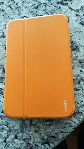 Barnes & Noble NOOK HD Tablet 8 GB Schnee ...