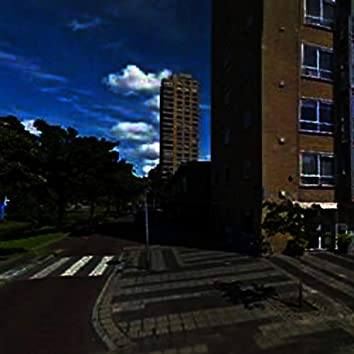 Andere straat (feat. royzart aka motherboard)
