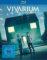 Vivarium: Das Haus Ihrer (Alp)Traeume