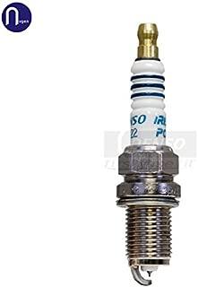 Denso 5310 Spark Plug