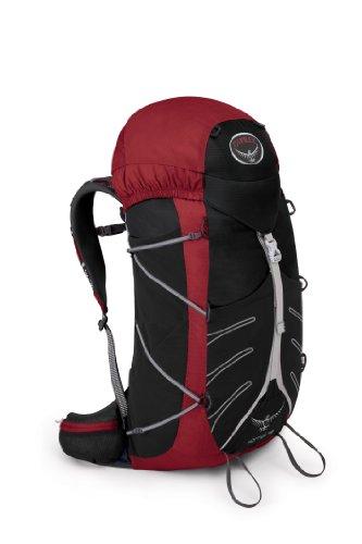 Osprey Packs Hornet 46 Backpack