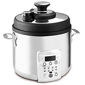 Best ceramic pressure cooker Reviews