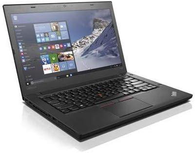 Lenovo ThinkPad T460 14 Inch Business Core Louisville-Jefferson County Mall Intel 6 Japan Maker New i5 Notebooks
